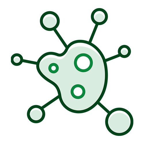 MOLD REMOVAL icon