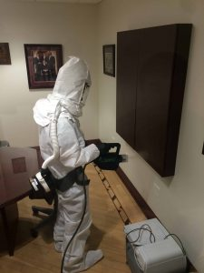 Panhandle-Infection-Control-Image-1-e1487179204797